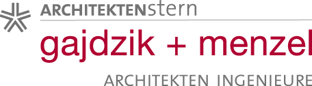 GajdzikMenzel_Logo