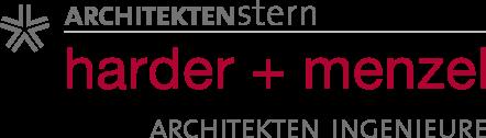 HarderMenzel_Logo