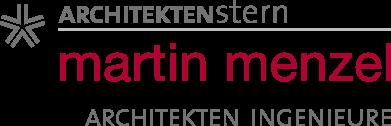 MartinMenzel_Logo