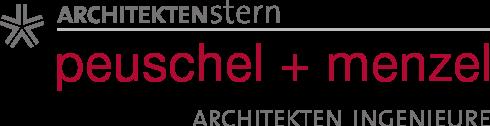 peuschelMenzel_Logo2