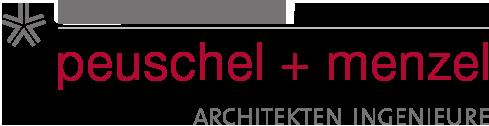 peuschelMenzel_Logo3
