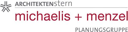 logo_michaelismenzel